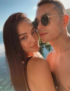 Jake Cuenca dating list mu activas