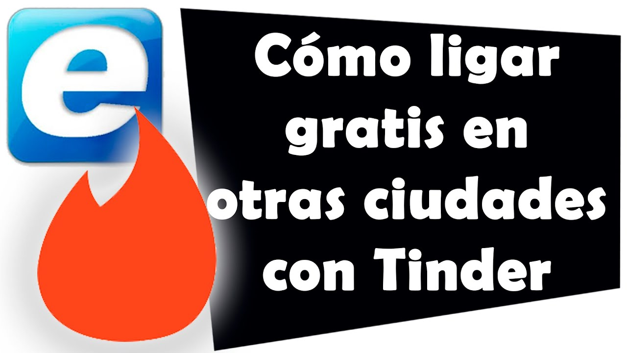 Ligar por chat gratis asturiana implicacion