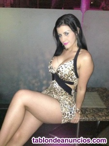Mujer busca hombre hualpen aadido