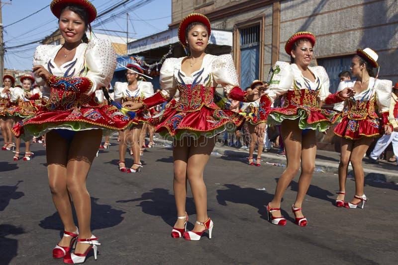 Mujeres solteras en Arica Chile respondo