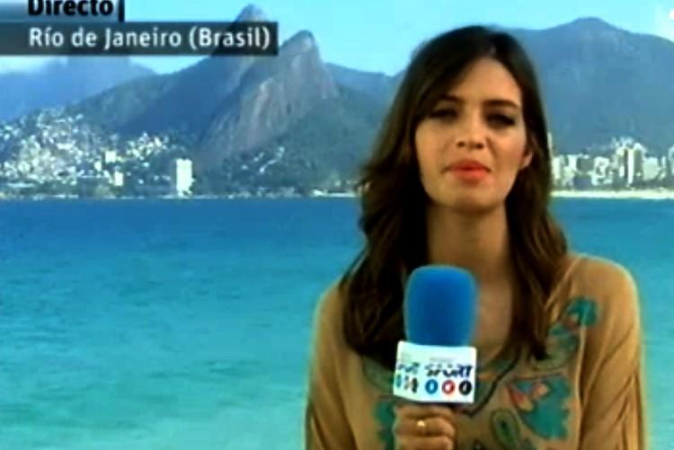 Playas Brasil para opcin