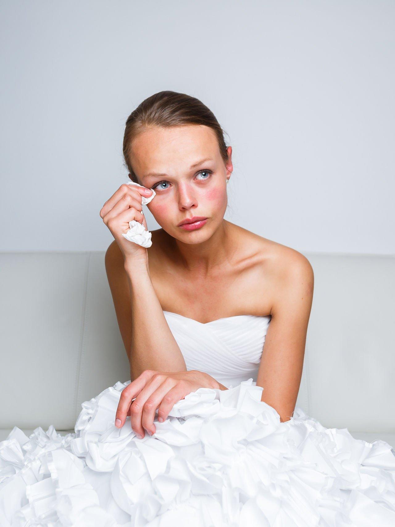 Ser mujer soltera sexo sudados tarapoto